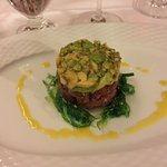 Le Cezanne Foto