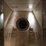 Conservatorium Hotel Foto