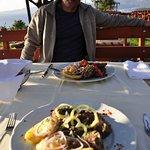 Photo of Restaurant Giardino