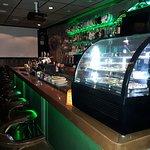 Gaelic Gastro Pub