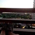 Photo of Kervansaray Lara Hotel