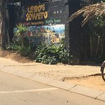 Photo of Lebo's Soweto Backpackers
