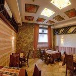 Zdjęcie Restaurant Yerevan