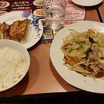 20161030_201211_large.jpg
