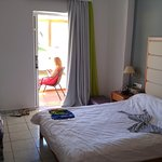 Photo de Rethymno Residence