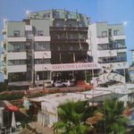 Photo of Hotel Executive La Fiorita