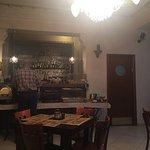The Brothers Karamazov Hotel Foto
