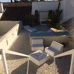 Hotel Viento 10 Foto