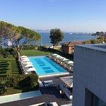 Photo of Kube Hotel-St Tropez