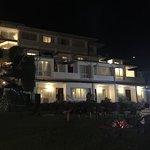 Foto di T&U Leisure Hotel