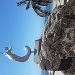 Photo de Hotel Praia da Sereia