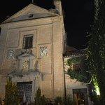 Photo of El Antiguo Convento