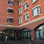 Photo of Hotel Arai