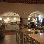 Photo of Ristorante Caffe del Commercio