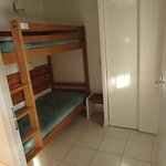Photo of Residence Odalys Primavera