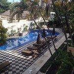 Photo of Bali Reski Asih Cottages