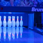Bowling Alley at Cosgrove Park
