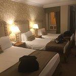Bracken Court Hotel Photo