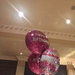 Carmel's 50th