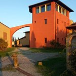 Borgo dei Lunardi 사진