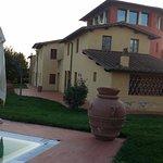 Borgo dei Lunardi Photo