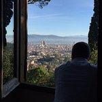 Photo of Torre Di Bellosguardo
