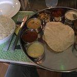 Foto di Curry Pot
