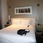 Foto de Hotel Felix