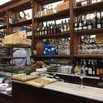 Foto de Casa del Vino