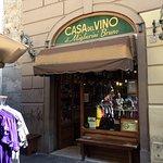 Photo of Casa del Vino