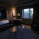 Photo of Hotel Denver