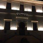 Photo de Villa Picena