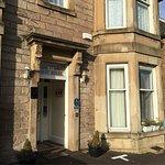 Foto de Brae Lodge Guest House