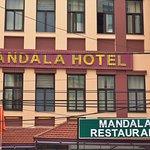 Mandala Hotel Pvt Ltd
