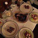 Photo of Wolfgang's Steakhouse--Midtown 54th Street