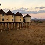 Photo of Sarova Taita Hills Game Lodge
