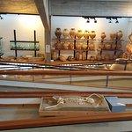 Himera Sito Archeologico e Museo Foto