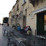 Photo de Caffe Sicilia