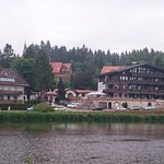 Photo of Hotels am Kranichsee