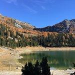 Photo of Rifugio Alpe Palu - Da Beppe
