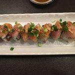 Zdjęcie Sushi.com