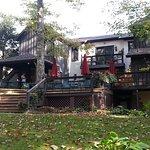 Glenlaurel - A Scottish Inn & Cottages Foto
