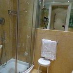 艾爾杜卡迪維內茲亞酒店張圖片