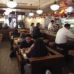 Photo of Westside Restaurant