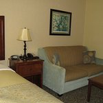 Photo of BEST WESTERN PLUS Country Cupboard Inn