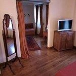 Foto de Hotel Sari Konak