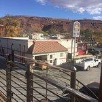 BEST WESTERN Plus Canyonlands Inn Foto