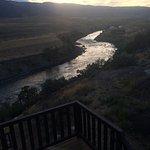 Foto de BEST WESTERN PLUS By Mammoth Hot Springs