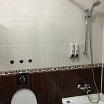 Amur Hotel Foto