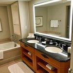 華盛頓特區四季飯店照片